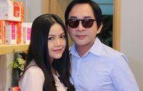 Nghệ sĩ Trinh Trinh: 'Tôi từng sợ Kim Tử Long đùa giỡn tình cảm'
