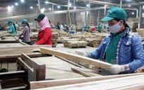 Xuất khẩu Việt Nam hưởng lợi thế gì từ Cách mạng 4.0?