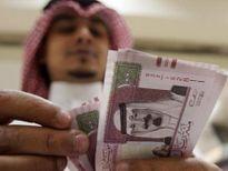 Saudi Arabia phủ nhận ngừng giao dịch bằng đồng riyal của Qatar
