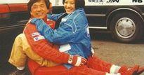 Thành Long đã tha thứ cho hoa hậu từng đắc tội với mình sau 22 năm