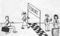 Biên chế trong giáo dục đại học: Những tranh cãi không hồi kết