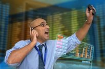 Tuần từ 14 - 18/8: Khối ngoại đẩy mạnh mua ròng 1.484 tỷ đồng nhờ VPB