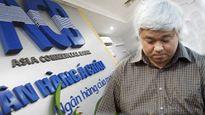 Dư nợ nhóm 6 công ty 'bầu' Kiên tại ACB còn 558 tỷ đồng