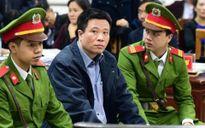 Phiên tòa xét xử Hà Văn Thắm sẽ kéo dài trong 20 ngày
