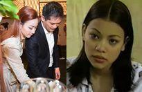 Vbiz 20/08: Lộ diện người chồng đại gia của Ngân Khánh, diễn viên Hải Anh tiết lộ 'sốc' về Hồ Ngọc Hà?