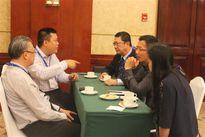 TP.HCM: Thu thuế tăng cao nhờ doanh nghiệp FDI