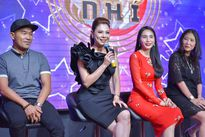 Thanh Thảo, Thủy Tiên và nhóm MTV làm huấn luyện viên 'Ai sẽ thành sao nhí'
