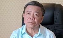 Tiêu điểm tuần qua: Ông Võ Kim Cự bị xóa tư cách nguyên Chủ tịch Hà Tĩnh