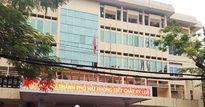 Thanh niên bị chết đuối sau khi bỏ trốn khỏi trụ sở công an
