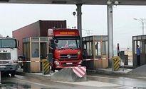 Cao tốc Pháp Vân- Cầu Giẽ: Thu phí cao bất thường, lãng phí vốn đầu tư
