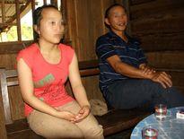 Hành trình bán người yêu sang Trung Quốc của gã trai đã có vợ con