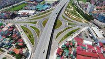 Ai đang được hưởng lợi từ dự án đổi đất lấy hạ tầng?