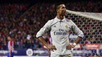 Chuyển nhượng sáng 20/8: Ronaldo đòi loại Asensio; Dortmund 'bật đèn xanh' cho Barca