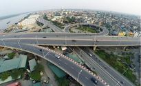 Đầu tư 2560 tỷ đồng xây cầu Vĩnh Tuy (giai đoạn 2)