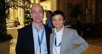 Amazon đang học hỏi Alibaba như thế nào?