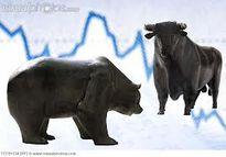 Nhận định thị trường ngày 22/8: 'Giằng co và đi ngang'