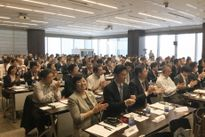 Nhiều dư địa mới cho hợp tác tài chính giữa Việt Nam – Nhật Bản