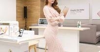 OPPO chính thức khai trương Brand Shop với những 'trải nghiệm cao cấp' tại Việt Nam