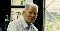Giáo sư Việt đầu tiên được vinh danh Anh hùng đa dạng sinh học ASEAN
