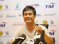 U22 Việt Nam nhận cảnh báo từ VFF về Indonesia