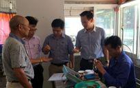Quảng Ninh: Chủ tịch UBND huyện chịu trách nhiệm về quy hoạch dự án