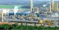Nhà máy lọc hóa dầu Nghi Sơn chưa đảm bảo các hạng mục bảo vệ môi trường
