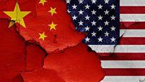 Trung Quốc tuyên bố sẽ có biện pháp thích hợp với vụ điều tra thương mại của Mỹ