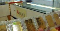 Giá vàng kỳ vọng tăng mạnh vào tuần này