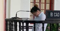 Bán cháu gái sang Trung Quốc lấy 135 triệu, dì lãnh án 3 năm tù