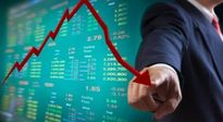 Chứng khoán chiều 21/8: Cổ phiếu ngân hàng, chứng khoán nhuộm đỏ