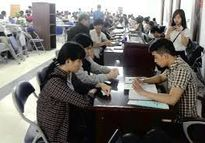 Công an Nghệ An tìm nạn nhân vụ đa cấp Thăng Long 'quỵt' 700 tỷ đồng