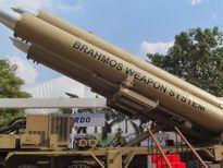 Tích hợp công nghệ Pháp, tên lửa BrahMos tăng gấp đôi sức mạnh