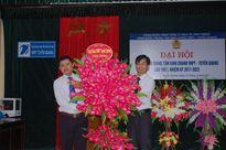 LĐLĐ tỉnh Tuyên Quang đẩy mạnh tuyên truyền về tổ chức đại hội công đoàn các cấp