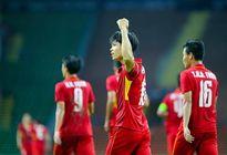 U22 Việt Nam: Khi cần, hãy gọi tên Công Phượng!
