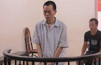 Ghen tuông mù quáng: Nghi dùng tiền 'bao trai', chồng ra tay đoạt mạng vợ