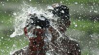 25% dân số thế giới phải hứng chịu các đợt nắng nóng gây chết người
