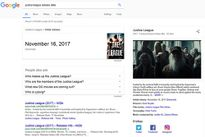 Google bổ sung chức năng tự phát video trong kết quả tìm kiếm