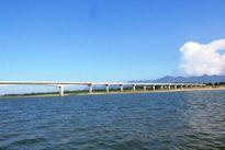 Thành lập Ban điều phối Quản lý tổng hợp lưu vực sông Vu Gia - Thu Bồn