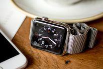 Những điểm mong chờ trên Apple Watch Series 3