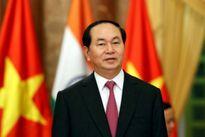 Báo nước ngoài đánh giá cao công tác kiểm soát an ninh mạng của Việt Nam