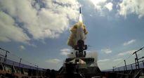 Tên lửa Kalibr: Quân bài 'lạnh gáy' giúp Nga đột phá vị thế đại dương