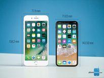 iPhone 8 sẽ khác gì so với iPhone 7, iPhone 7 Plus?