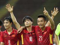 U22 Việt Nam thắng 4 sao trước Philippines: Nhiều tín hiệu đáng mừng