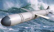 Báo Mỹ: Tên lửa Kalibr của Nga đã đủ sức bay khắp địa cầu