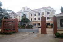 Hàng loạt sai sót trong bổ nhiệm, tuyển dụng ở UBND tỉnh Gia Lai