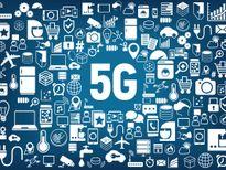 5G: Cuộc cách mạng hay chỉ là cuộc cải tiến công nghệ viễn thông?