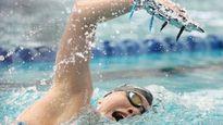SEA Games ngày 21/8: Ánh Viên xuất trận, Thể thao Việt Nam chờ gặt Vàng
