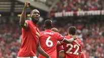 CẬP NHẬT tối 21/8: 'Man United đã trở lại như xưa'. Arsenal lên kế hoạch giữ chân Chamberlain
