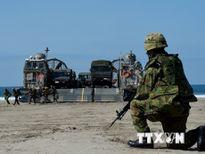 Triều Tiên cáo buộc Nhật Bản hủy hoại an ninh khu vực