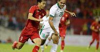 11 đấu 10, U22 Việt Nam vẫn bị U22 Indonesia 'cưa điểm'